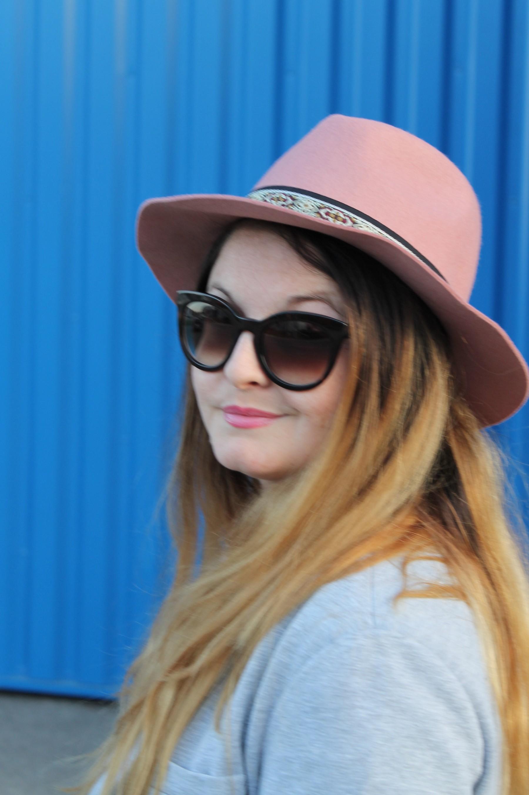 chapeaurose1