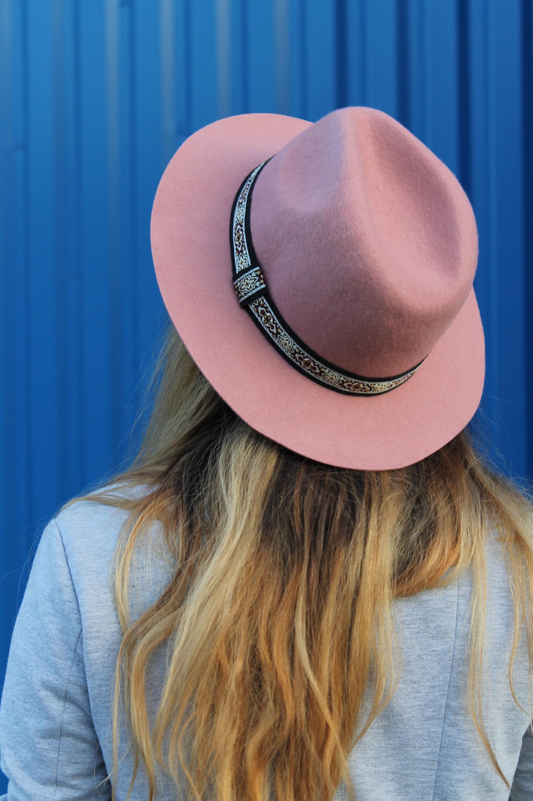 chapeaurose5