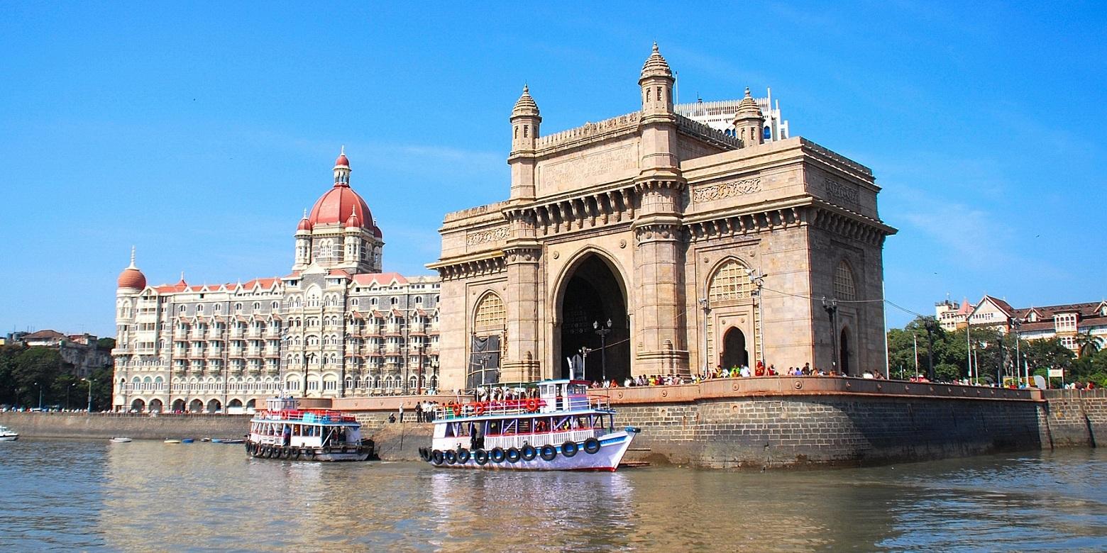 inde_mumbai_1