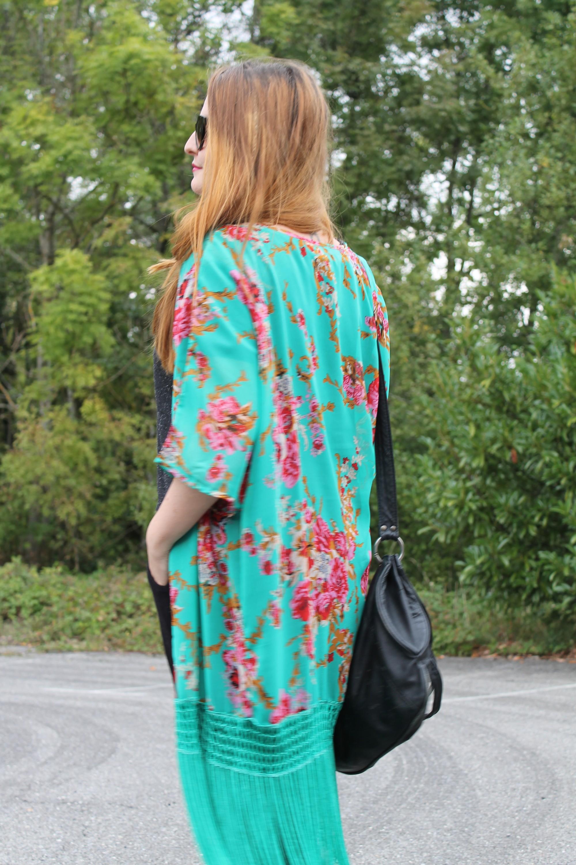 kimono0