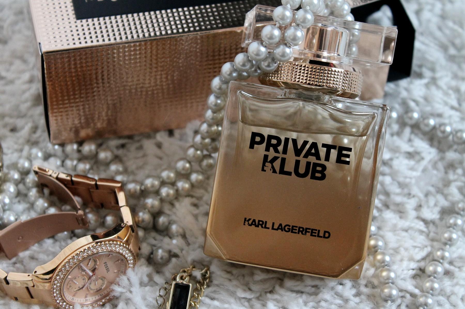 parfum5