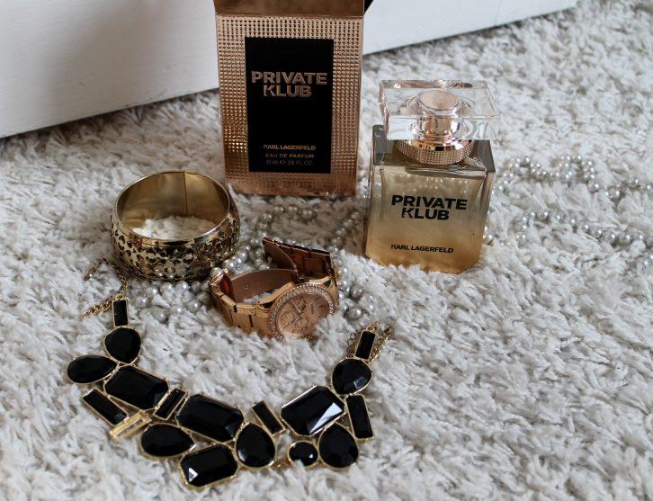 parfum7