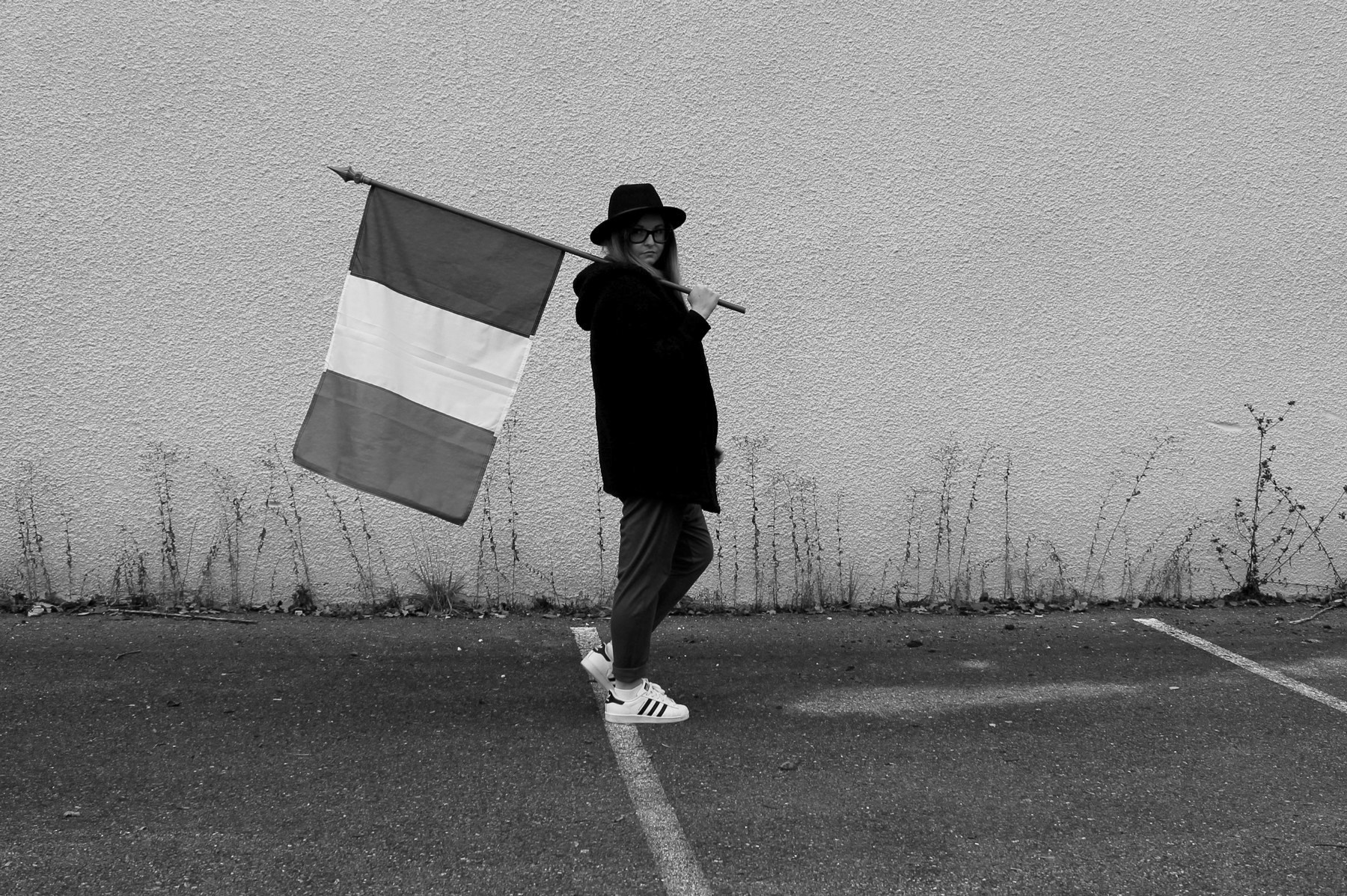 drapeau0