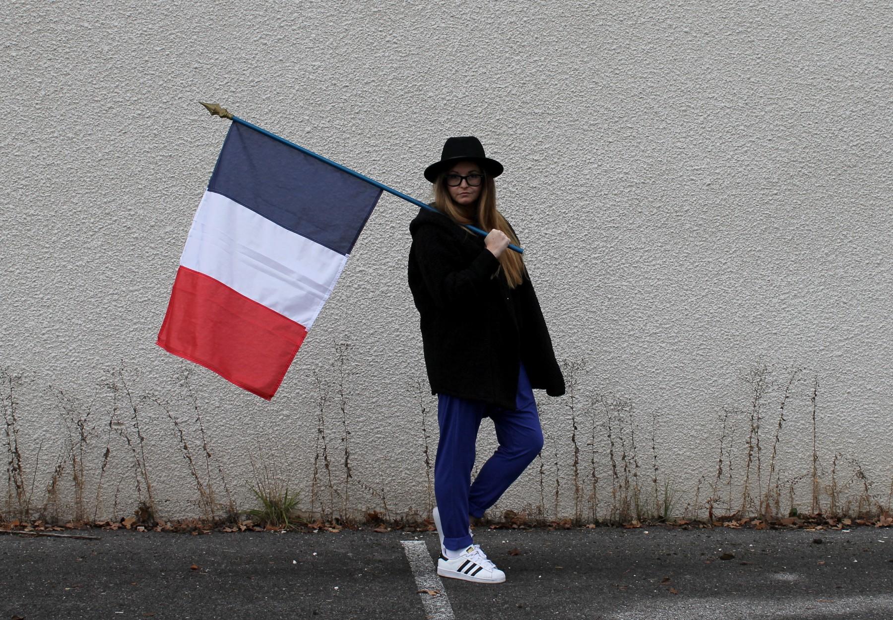 drapeau5