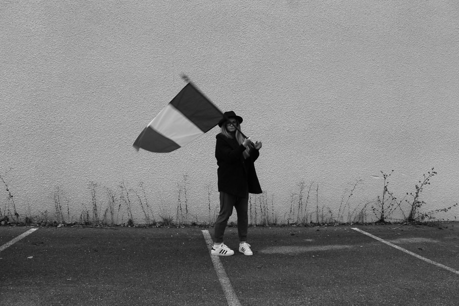 drapeau8