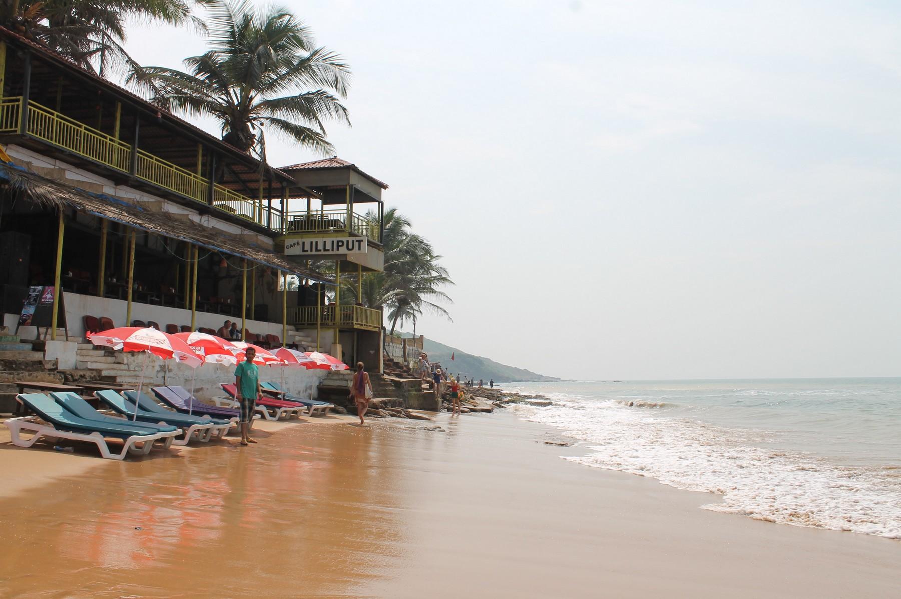 anjuna beach8