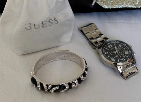 guess0