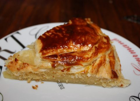 galette0
