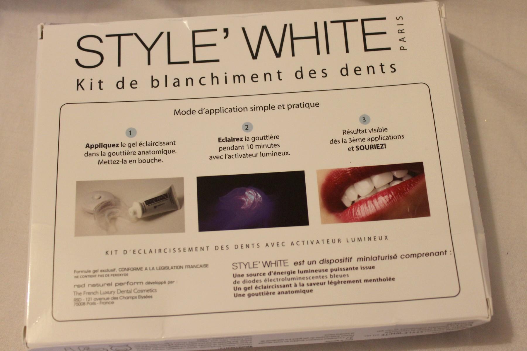 stylewhite3