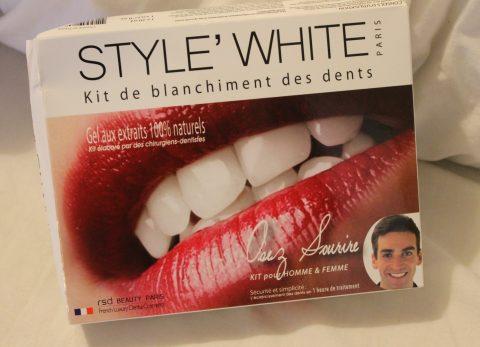 stylewhite4