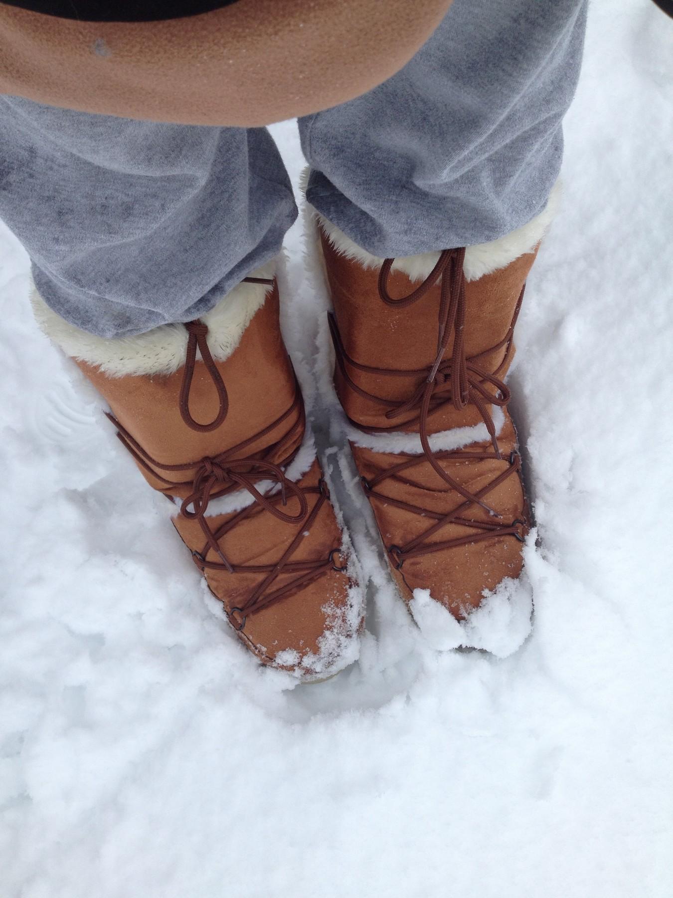 neige13