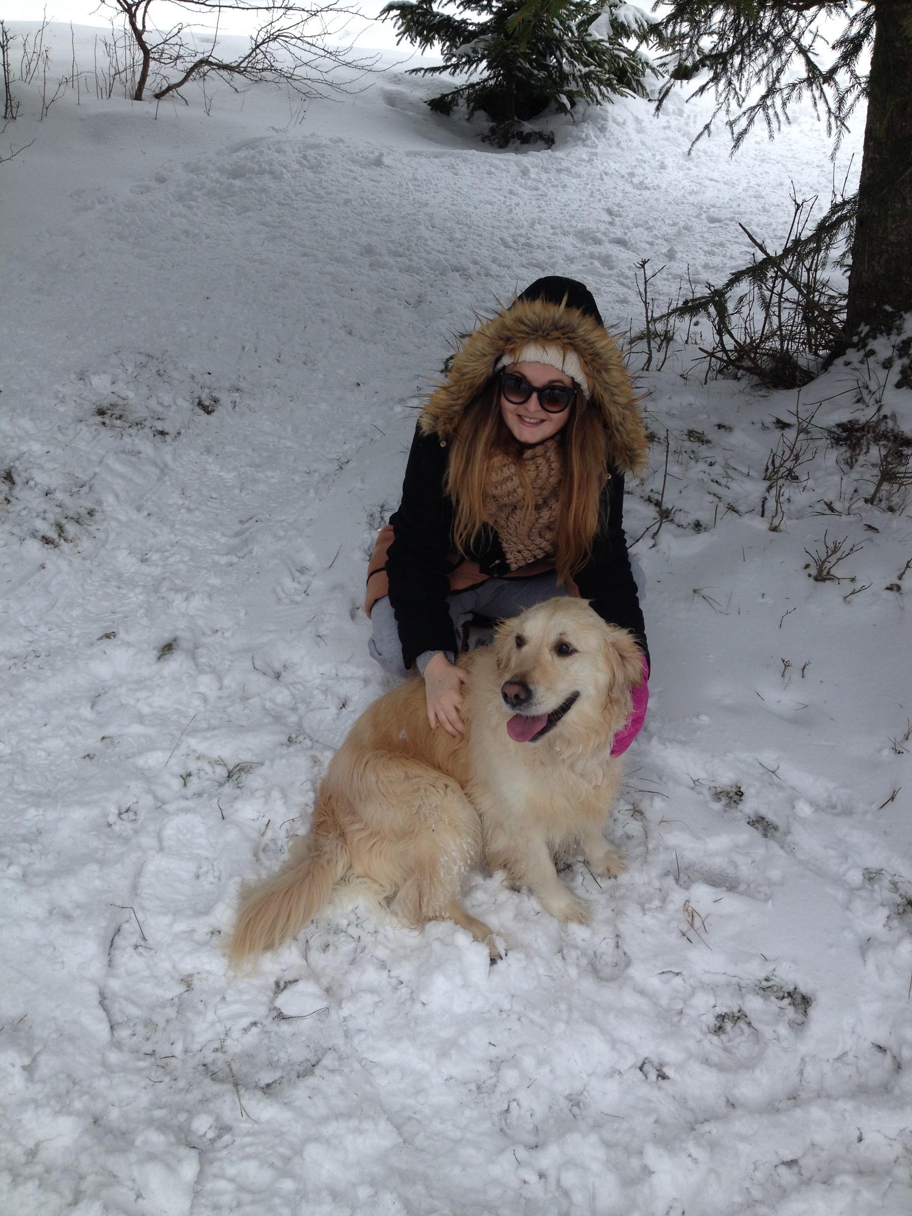 neige14