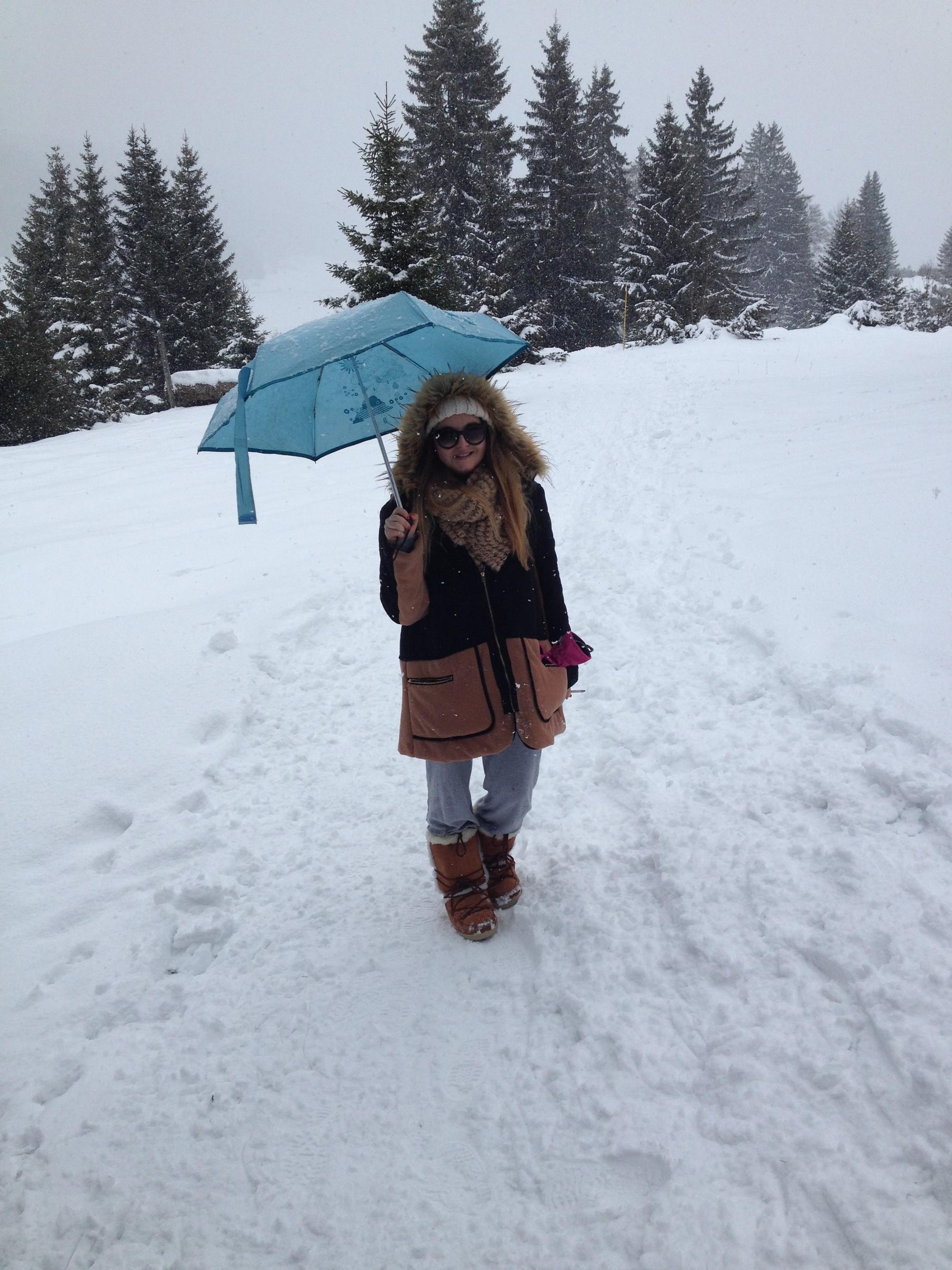 neige18