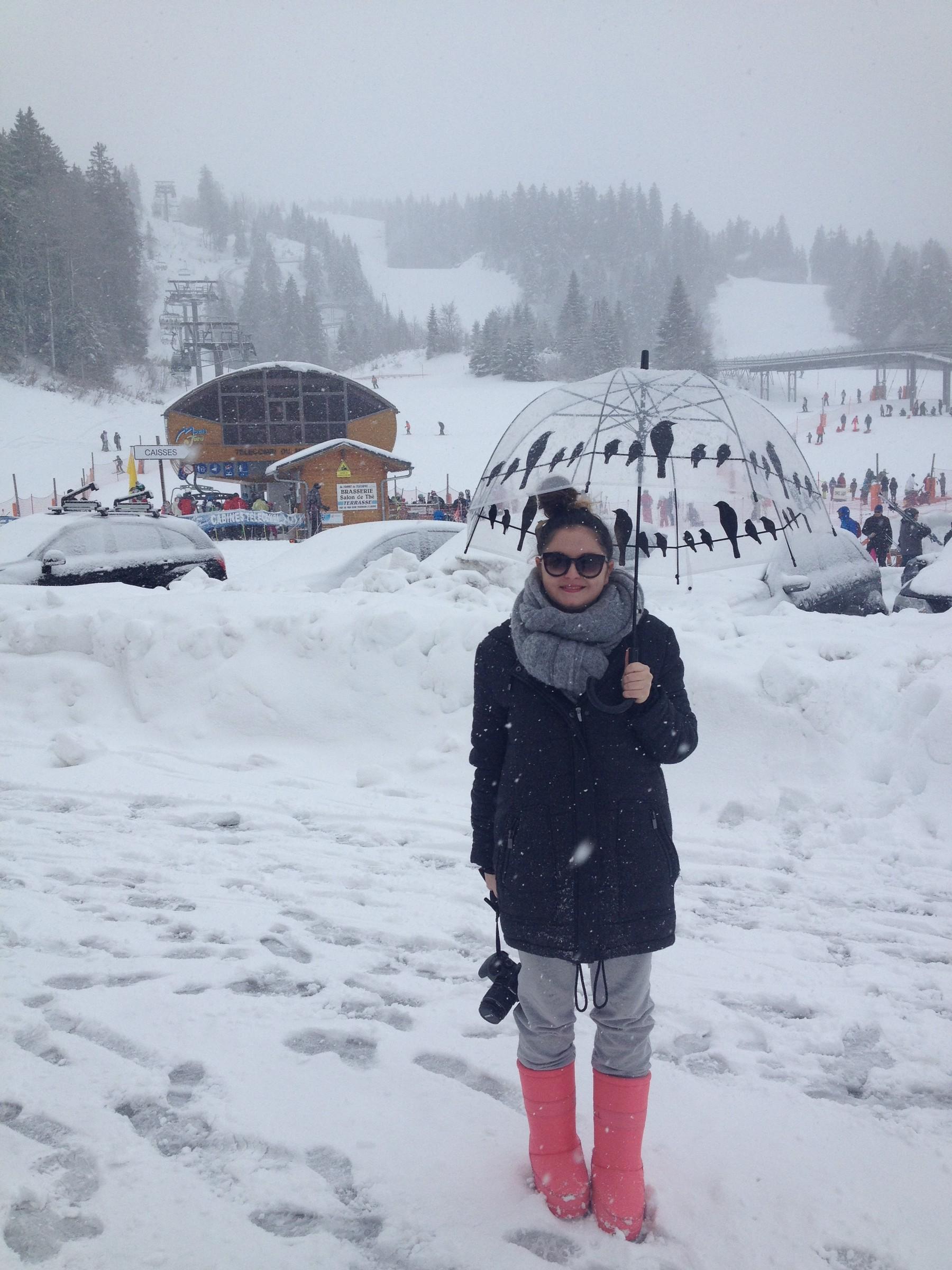 neige23