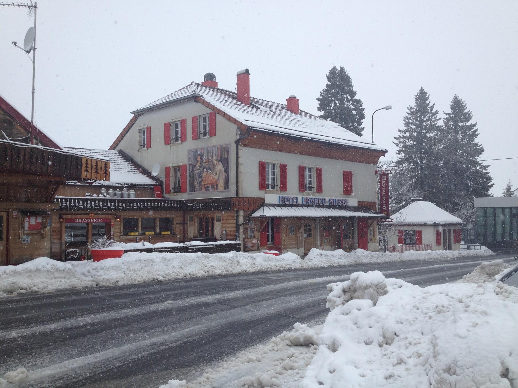 neige26
