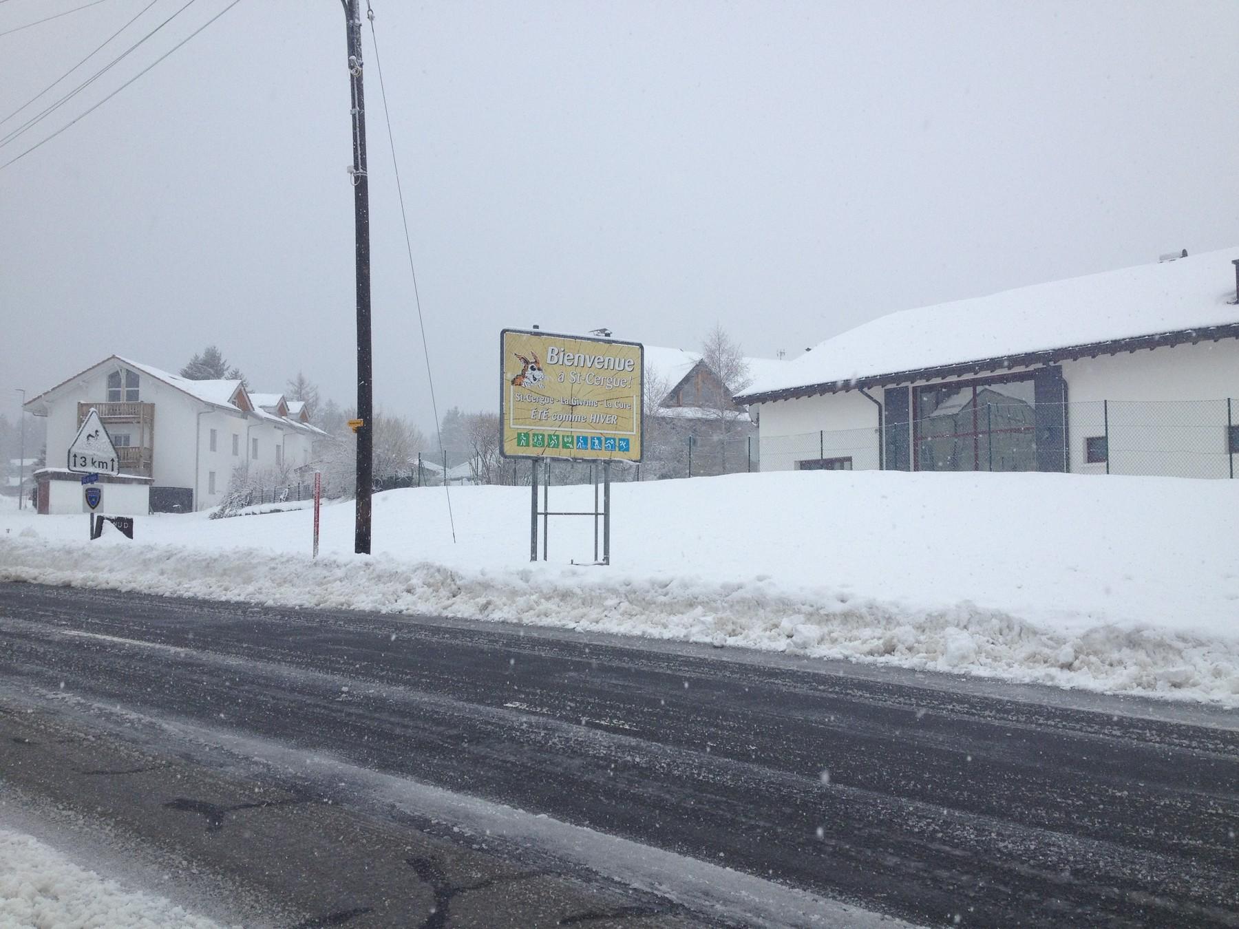 neige28