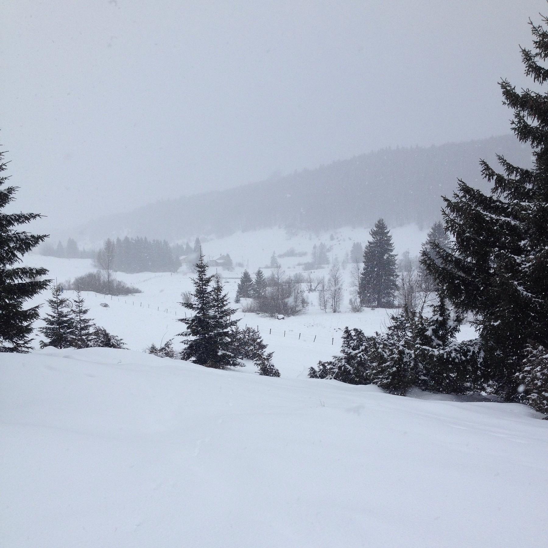 neige30