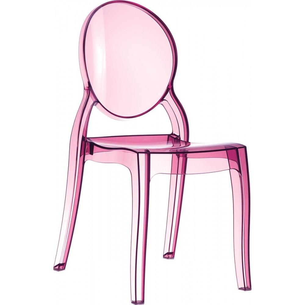 chaise-elizabeth