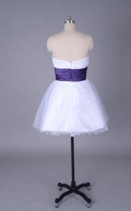 9cf0-7bg1-robe-de-bal-robe-de-soiree-derniere-tendance-de-bustier-de-princesse