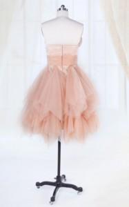 9cf0-ekpk-robe-de-cocktail-robe-de-soiree-naturel-de-princesse-de-bustier