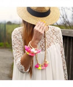 bracelet-boho-pink (1)