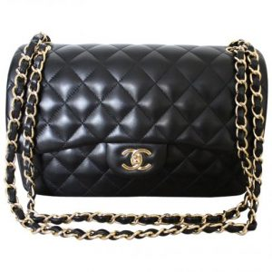 sac-chanel-2-55-doubleflap-jumbo-calfskin-in-black-with-gold-hardware-noir-cuir-femme-A79020-490.18