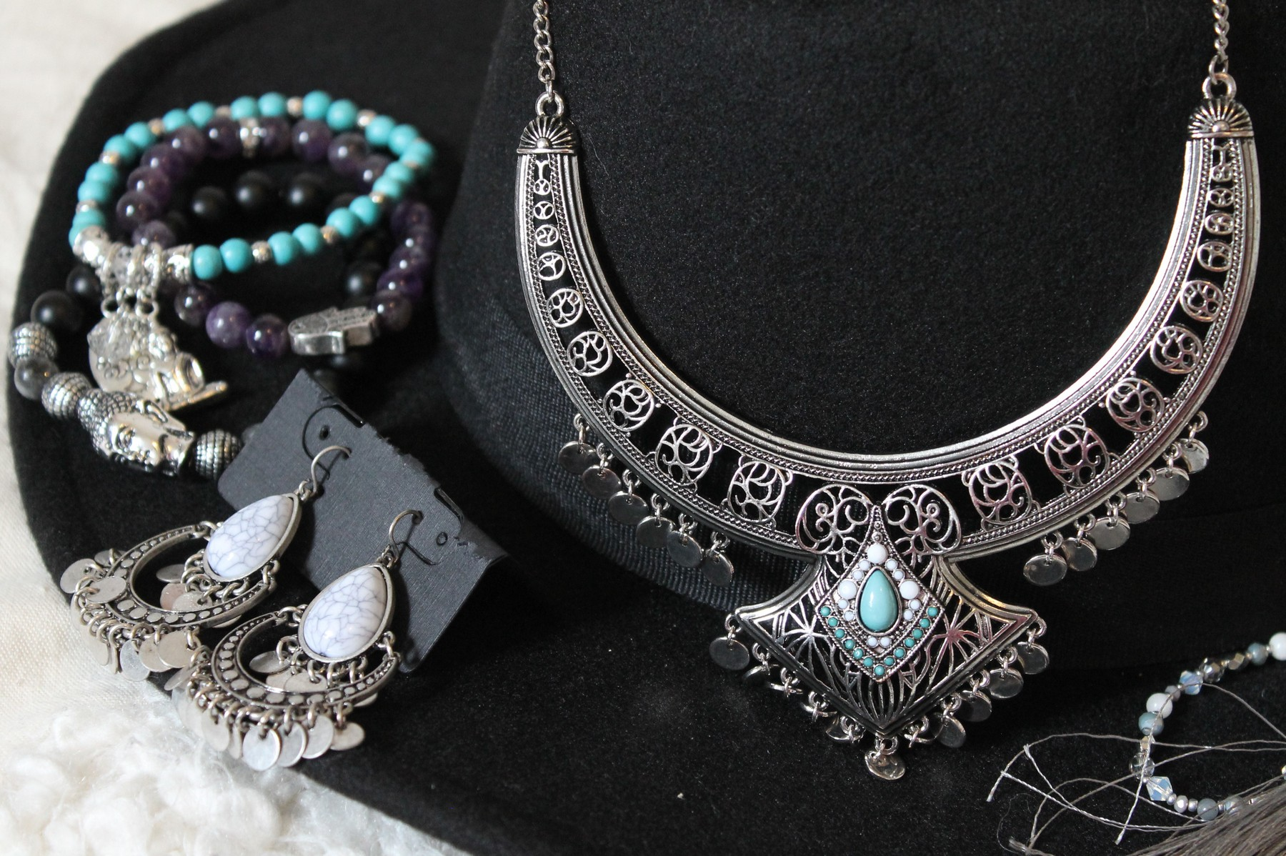 Initials cb bijou brigitte initials cb Bijoux brigitte catalogue