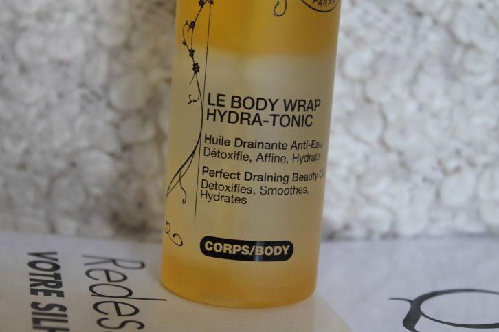 bodywrap1