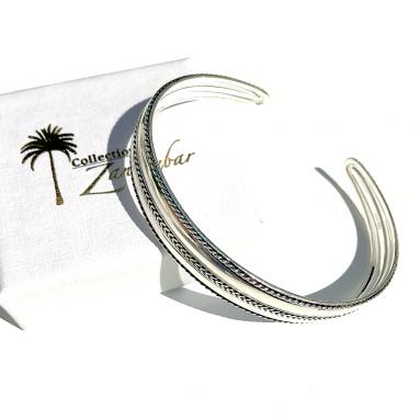bracelet-jonc-plat-en-argent-style-ethnique-ligne-mogador.jpg