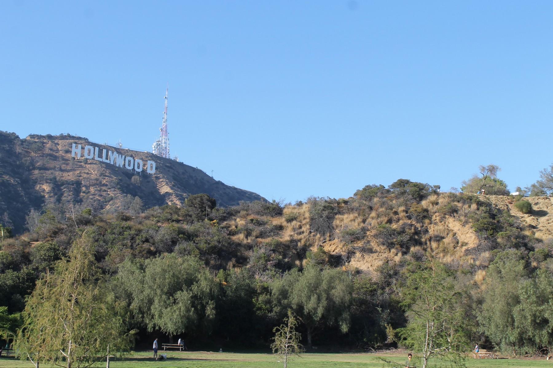 hollywood10