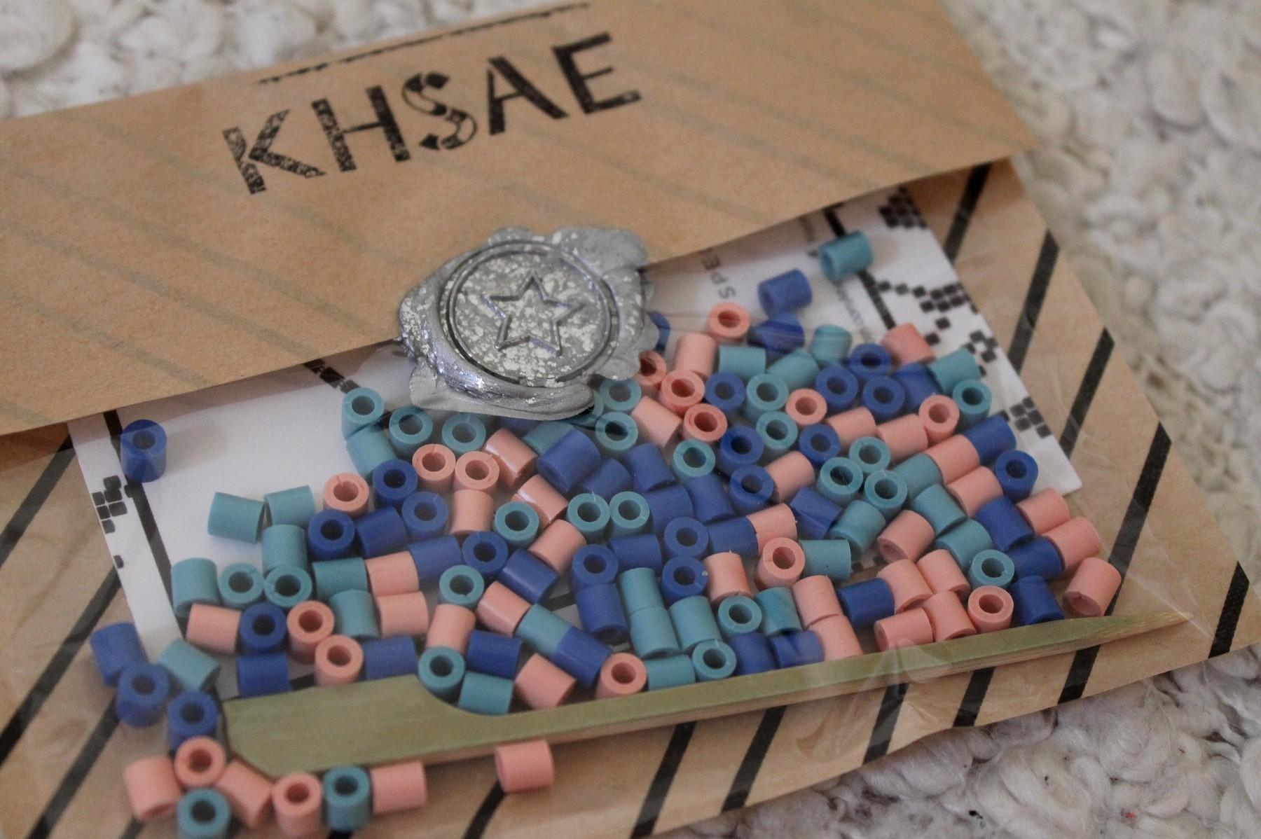 khsae6