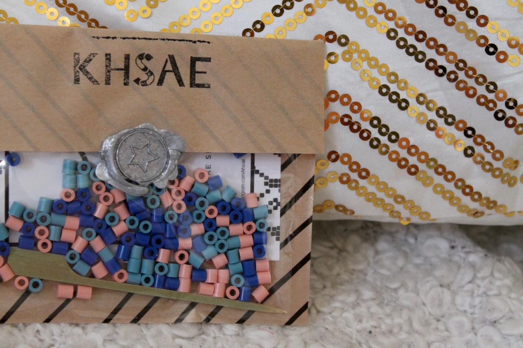 khsae7