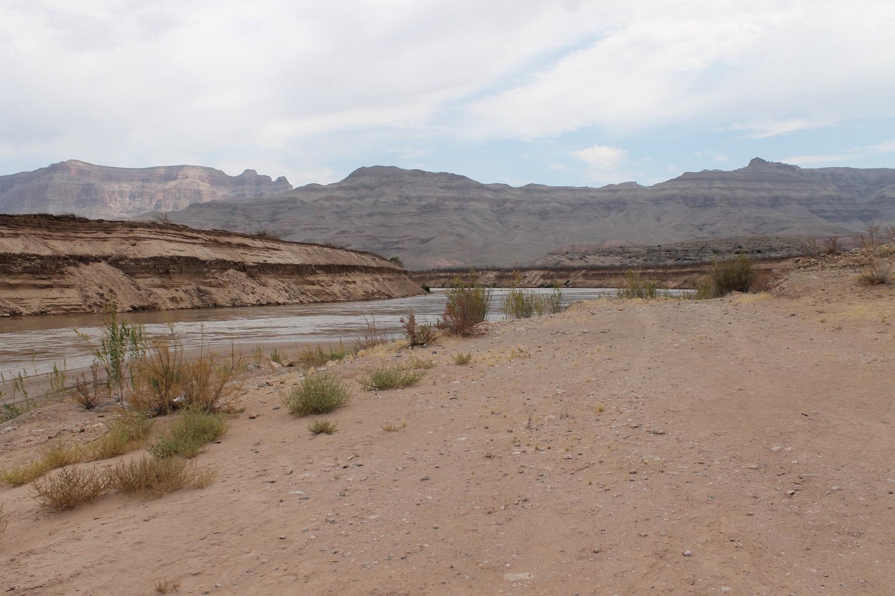 canyon25
