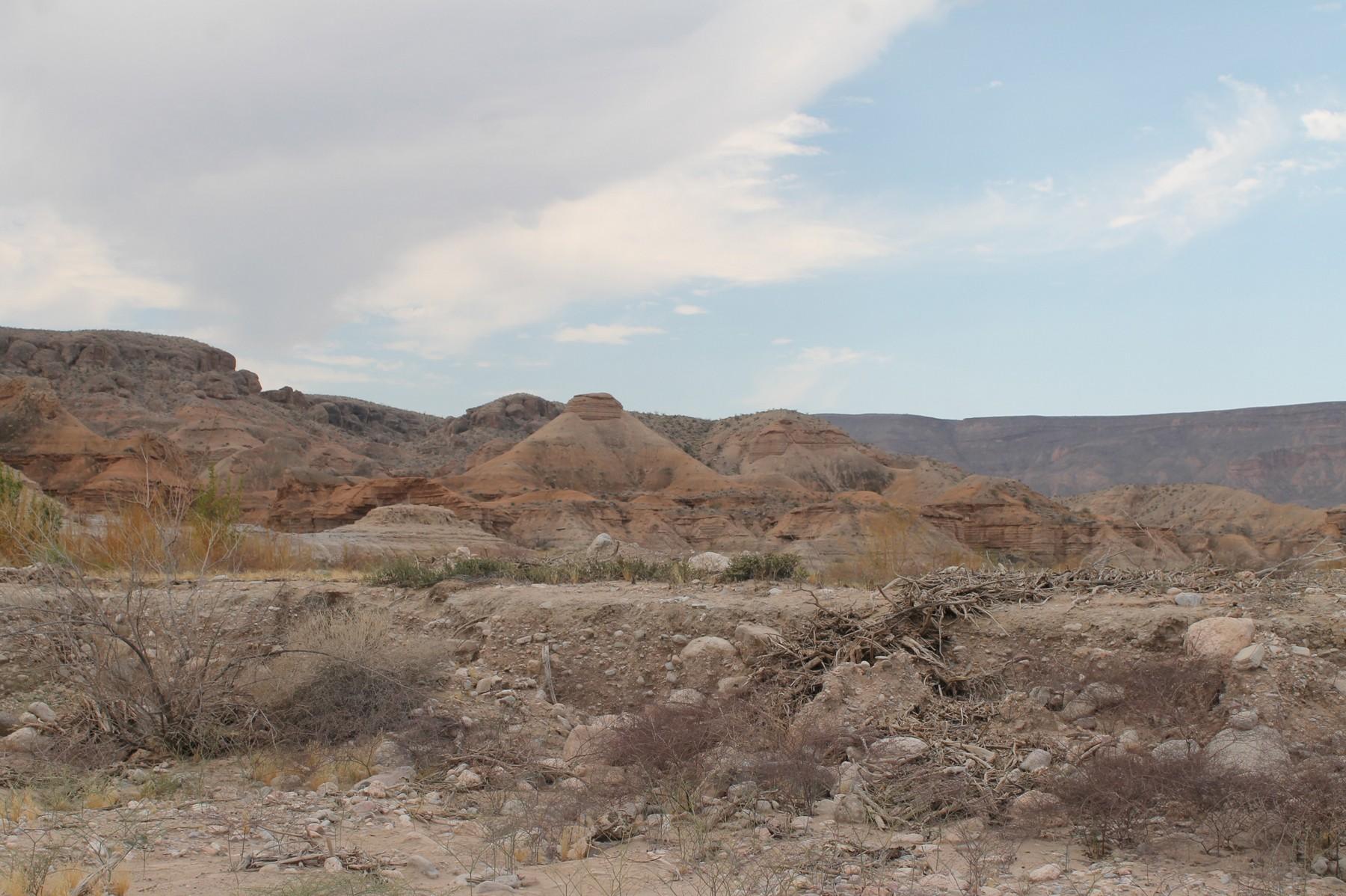 canyon27
