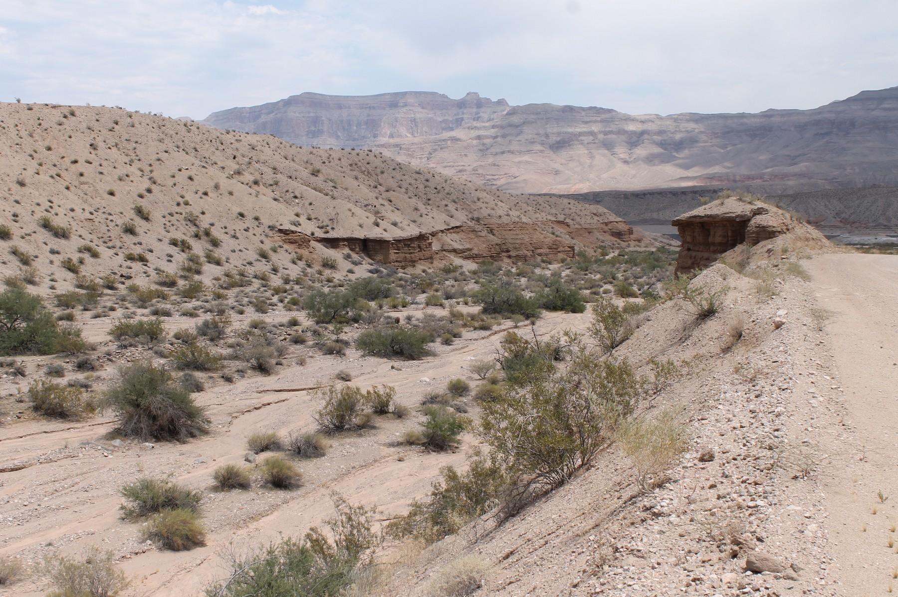 canyon30