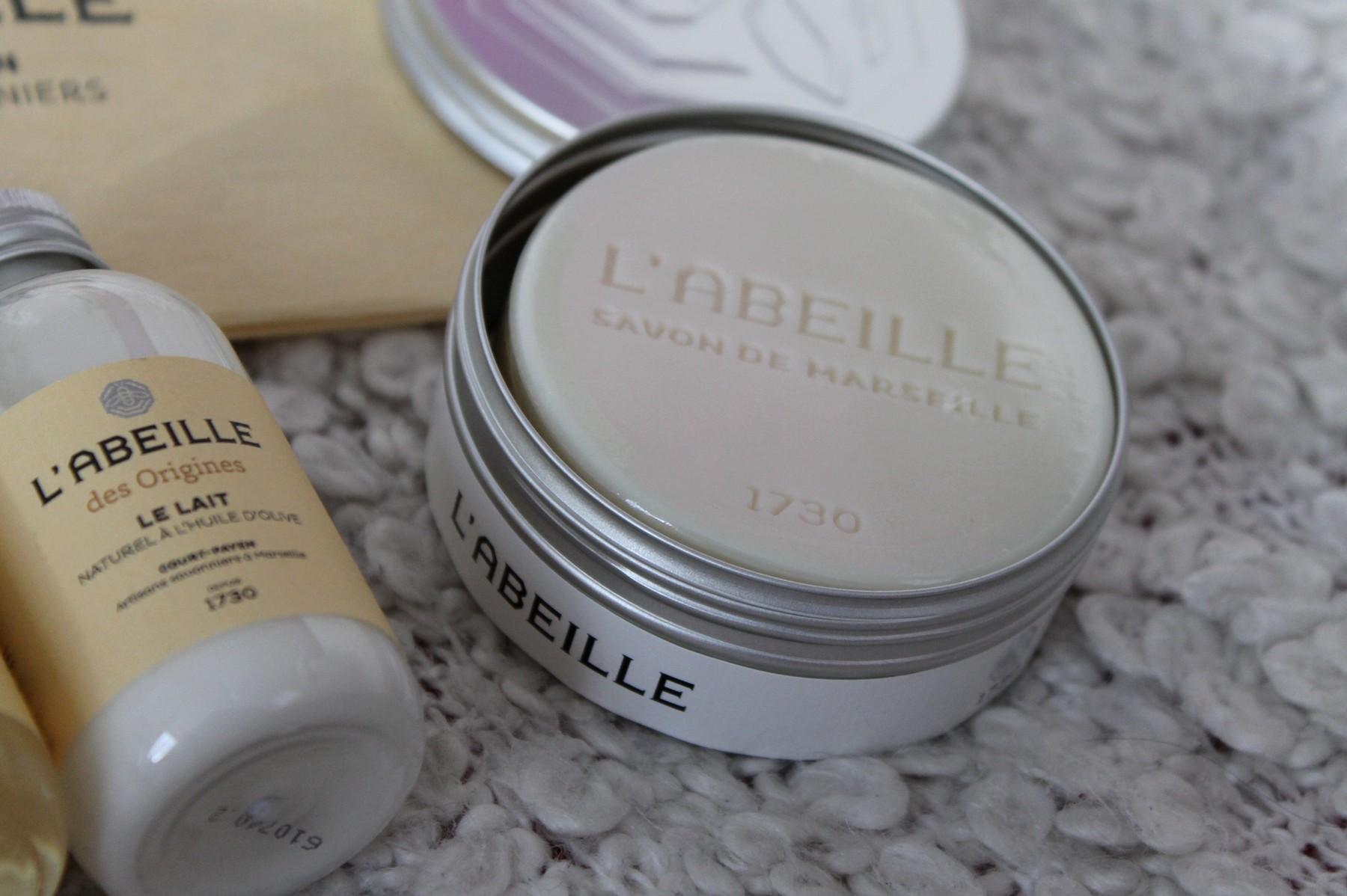 labeille1
