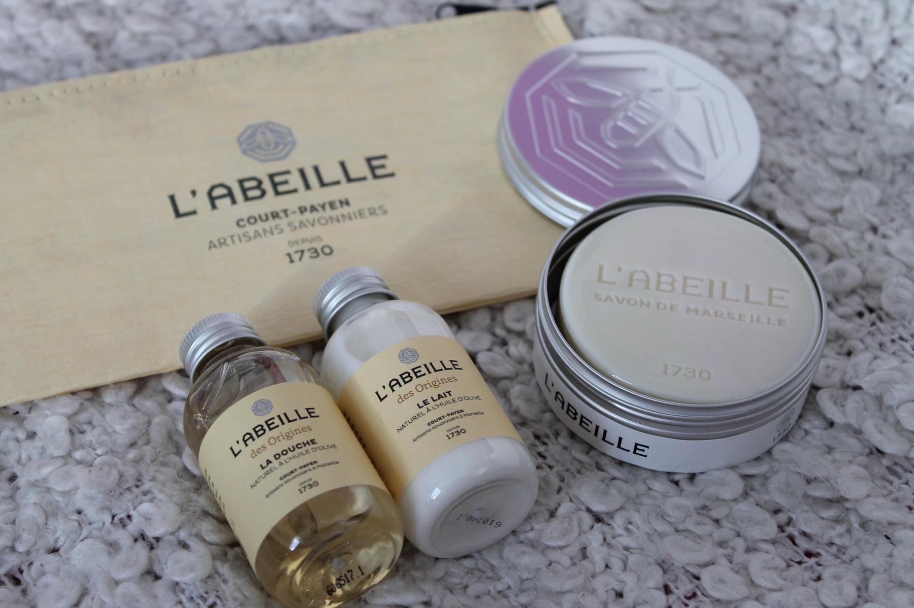 labeille2