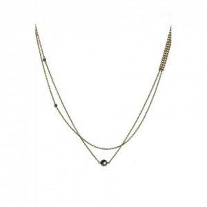 collier-chaine-double-et-perles-d-hematite-a-facettes-vega