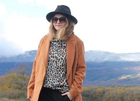leopardune