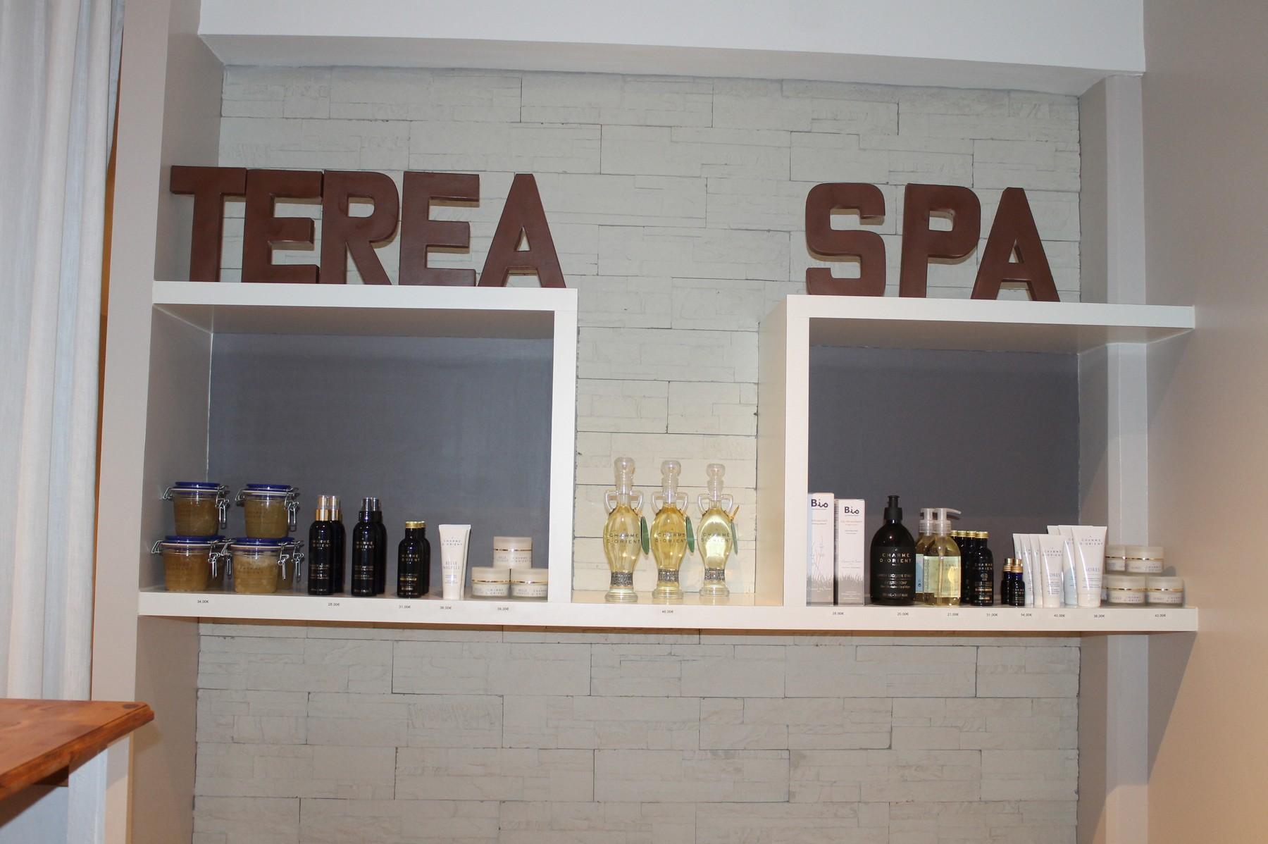 tereaspa8