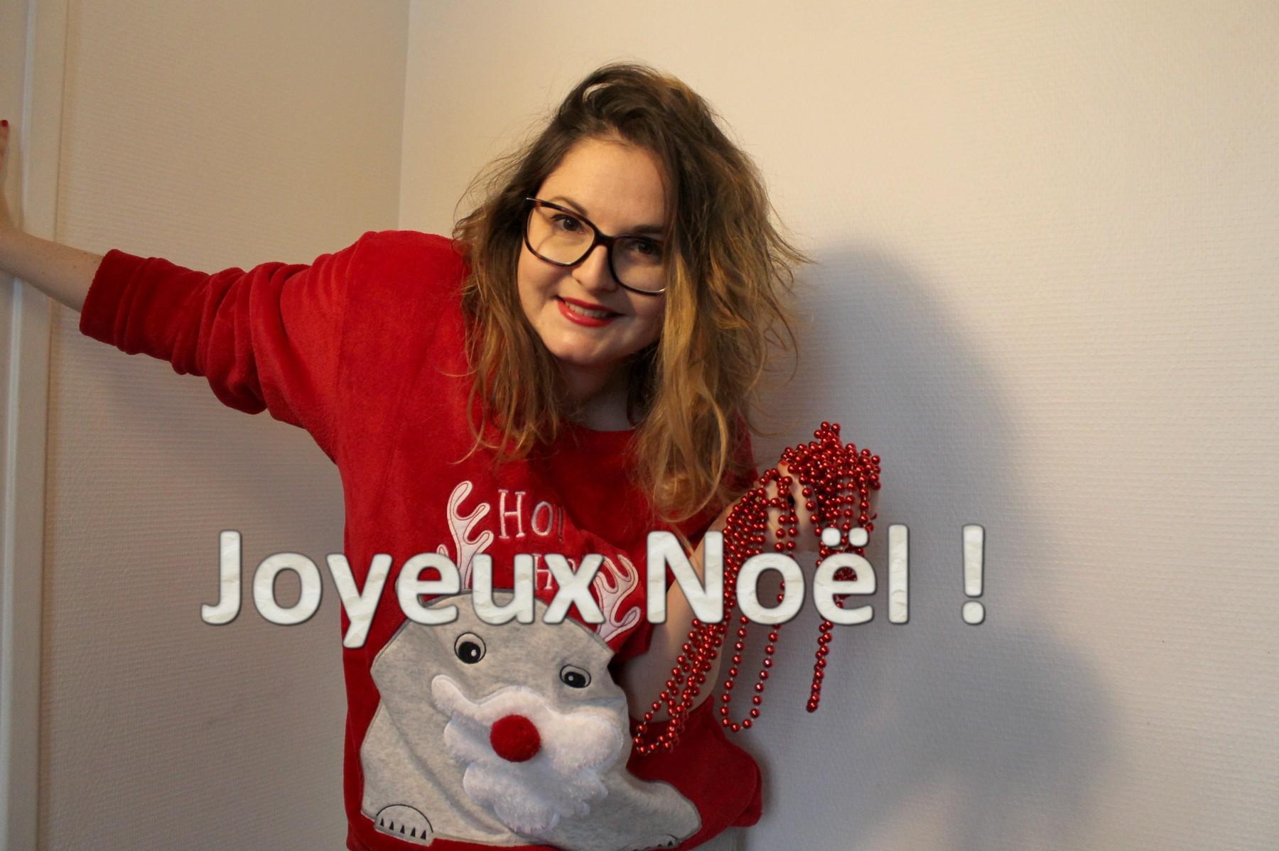 noel8
