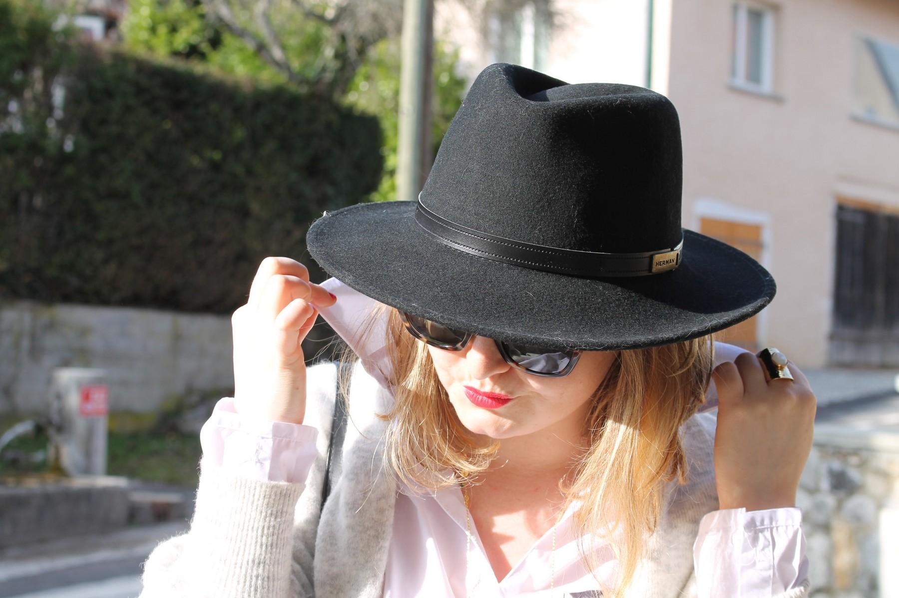 chapeau5