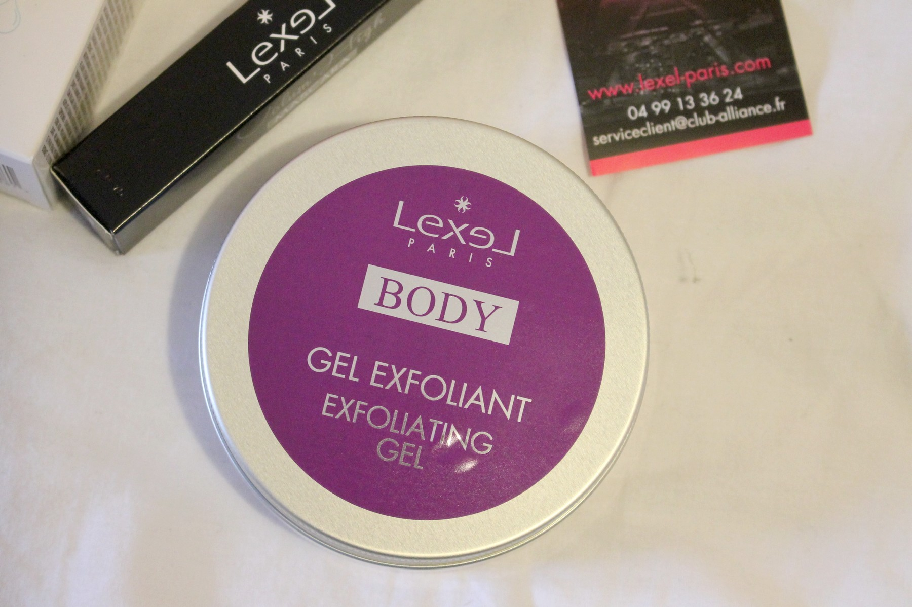 lexel4