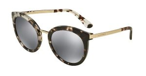 Dolce-and-Gabbana-DG4268-28886G