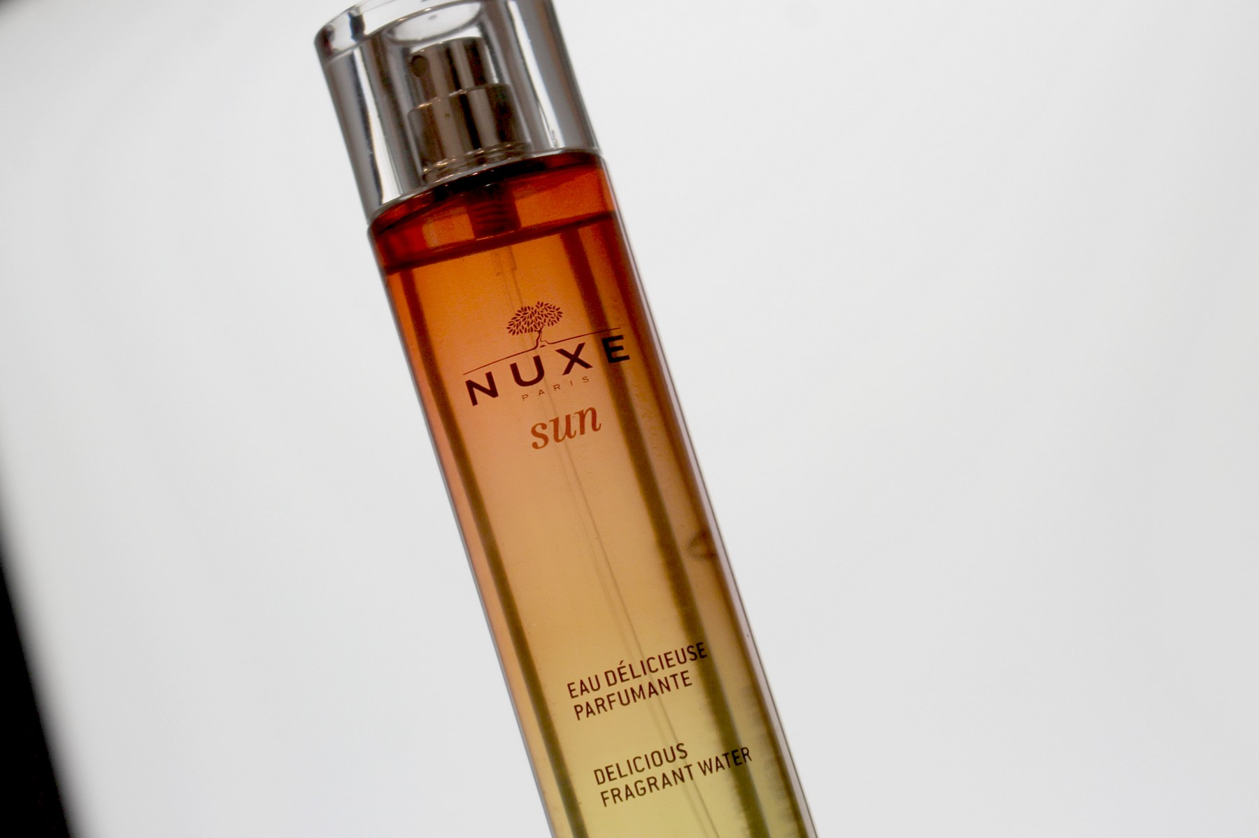nuxe0