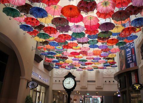 mall19