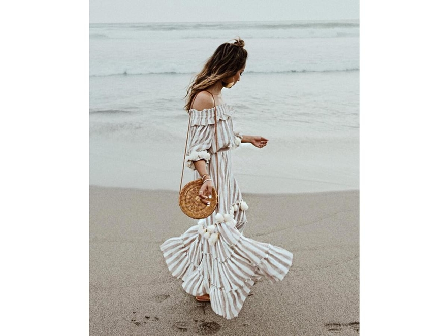 sincerelyjules_jpg_2588_north_882x_white