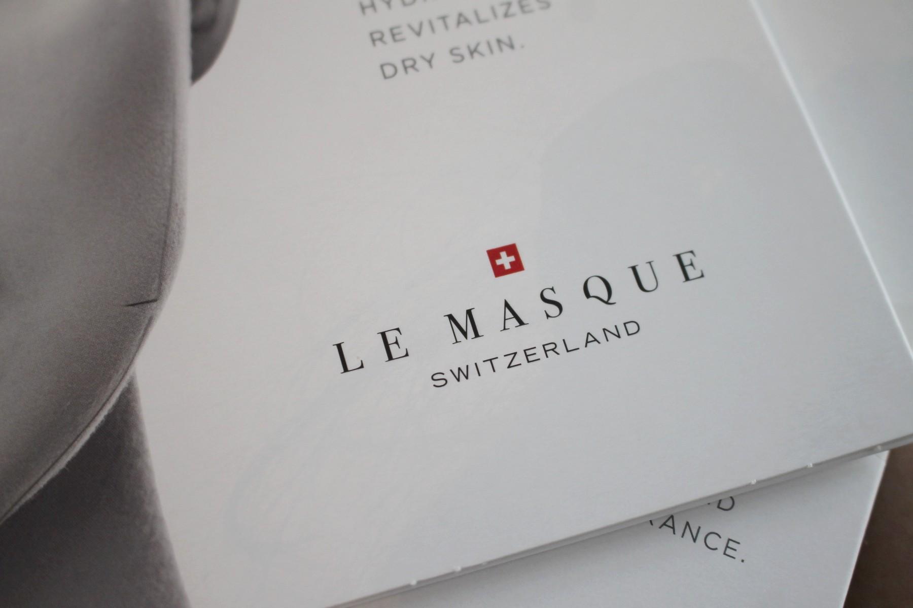 LEMASQUE1