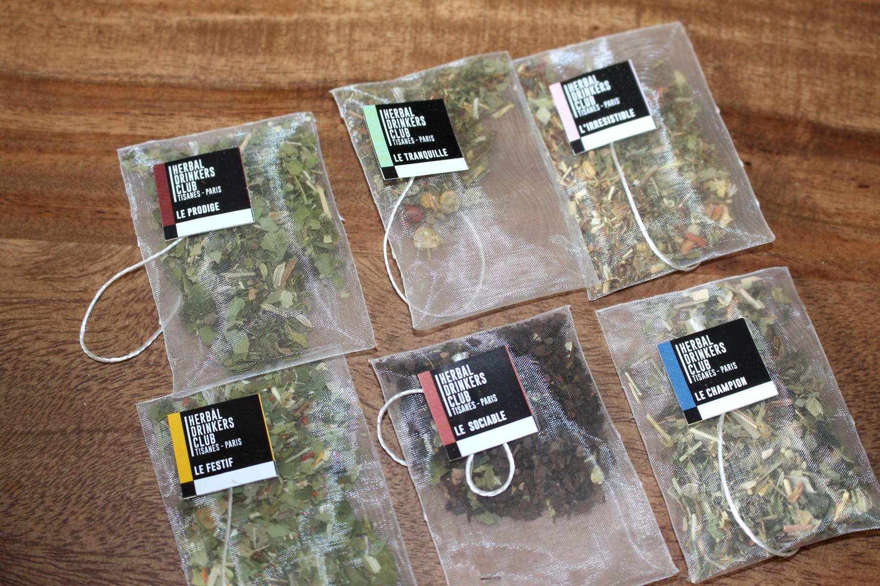 herbal0