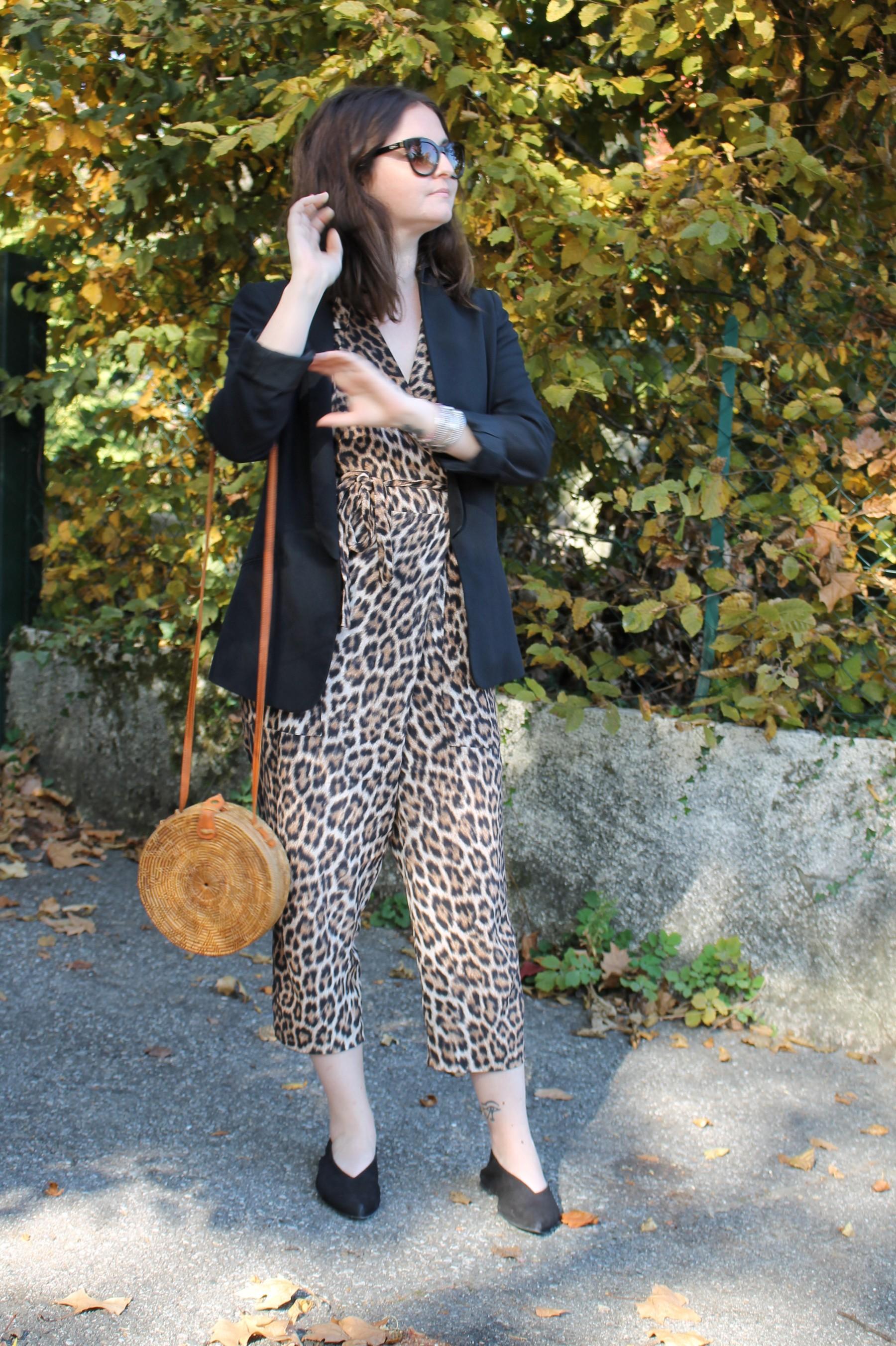 leopard10